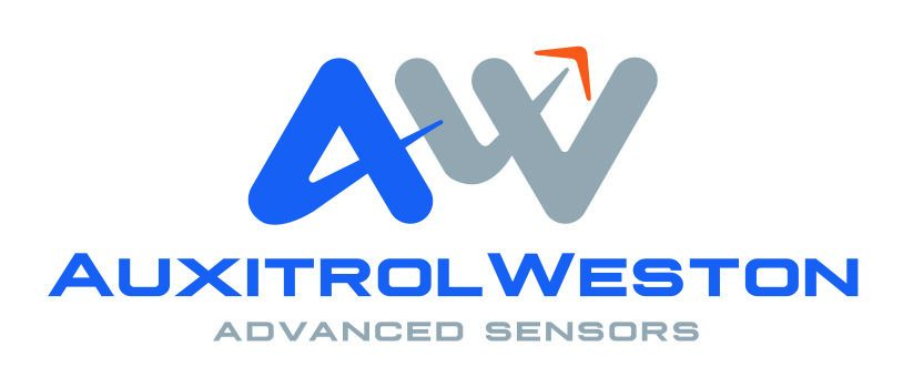 Logo AuxitrolWeston