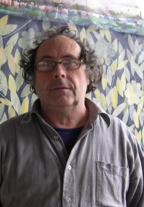 Daniel Bambagioni